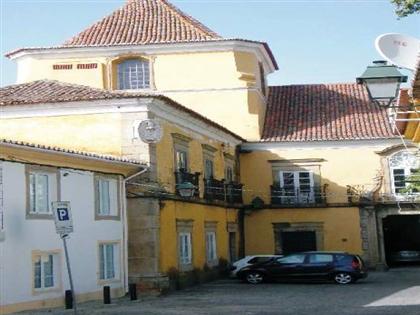 Prédio com 1065m² em Sé, Portalegre