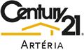 Agência CENTURY 21 Artéria - Century21