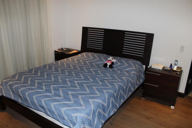 furnished apartments 1 2 rooms escazu for sale costa rica san jos rh c21centralamerica com