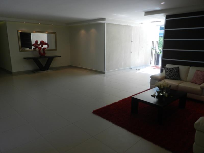 house for sale or rent in santa ana river for sale costa rica san rh c21neocasa com