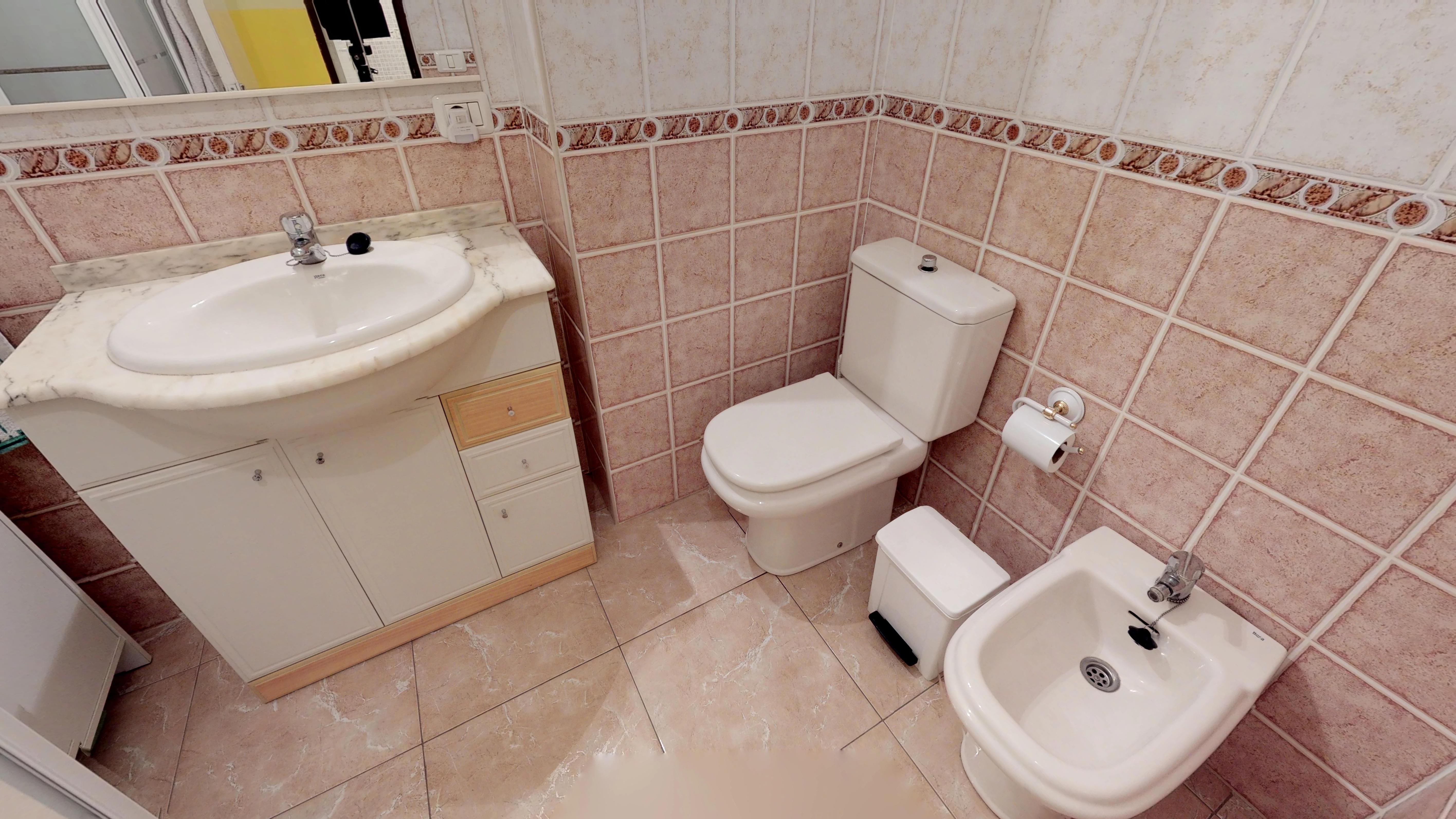 Único La Terapia Apartamento Cocina Alquiler De Cambio De Imagen ...