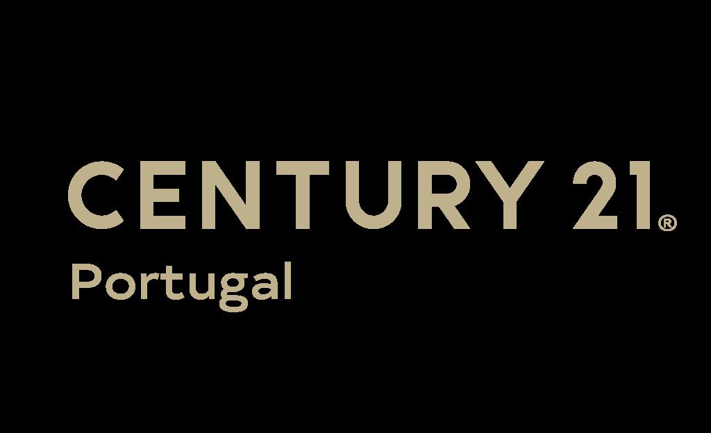 (c) Century21.pt